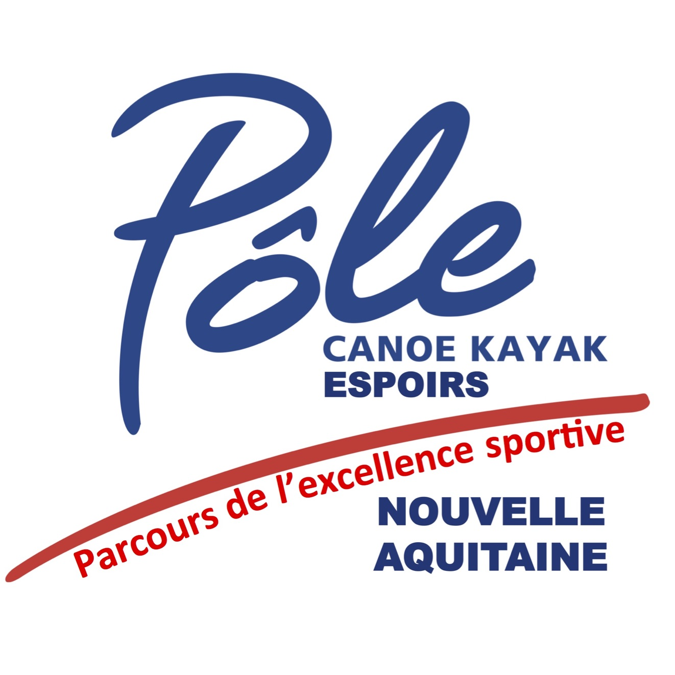 Informations Tests PASS et pratique sportive