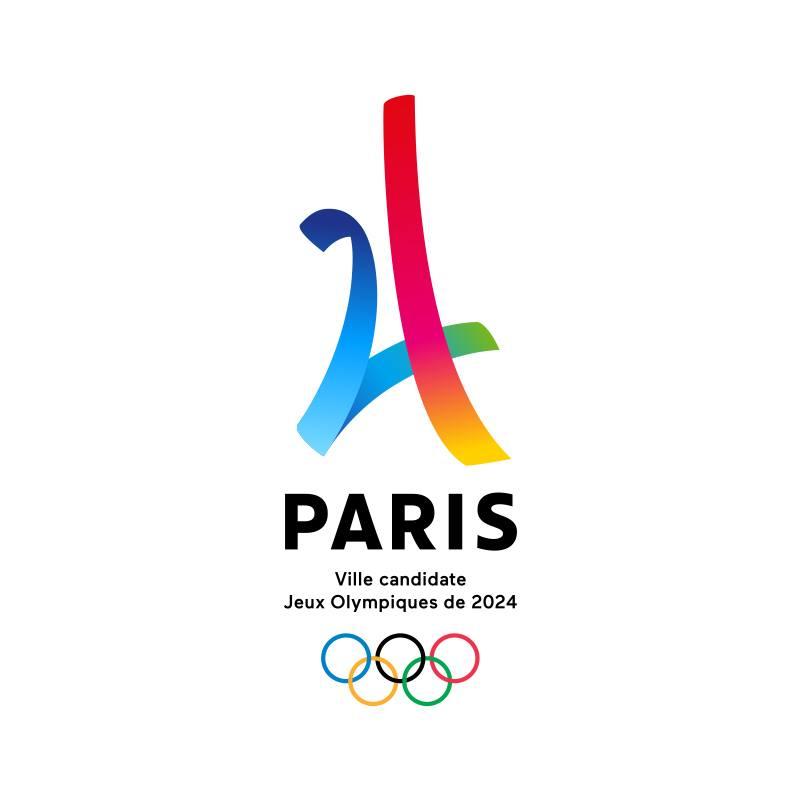 Soutenez la candidature de Paris aux Jeux olympiques de 2024 !!!