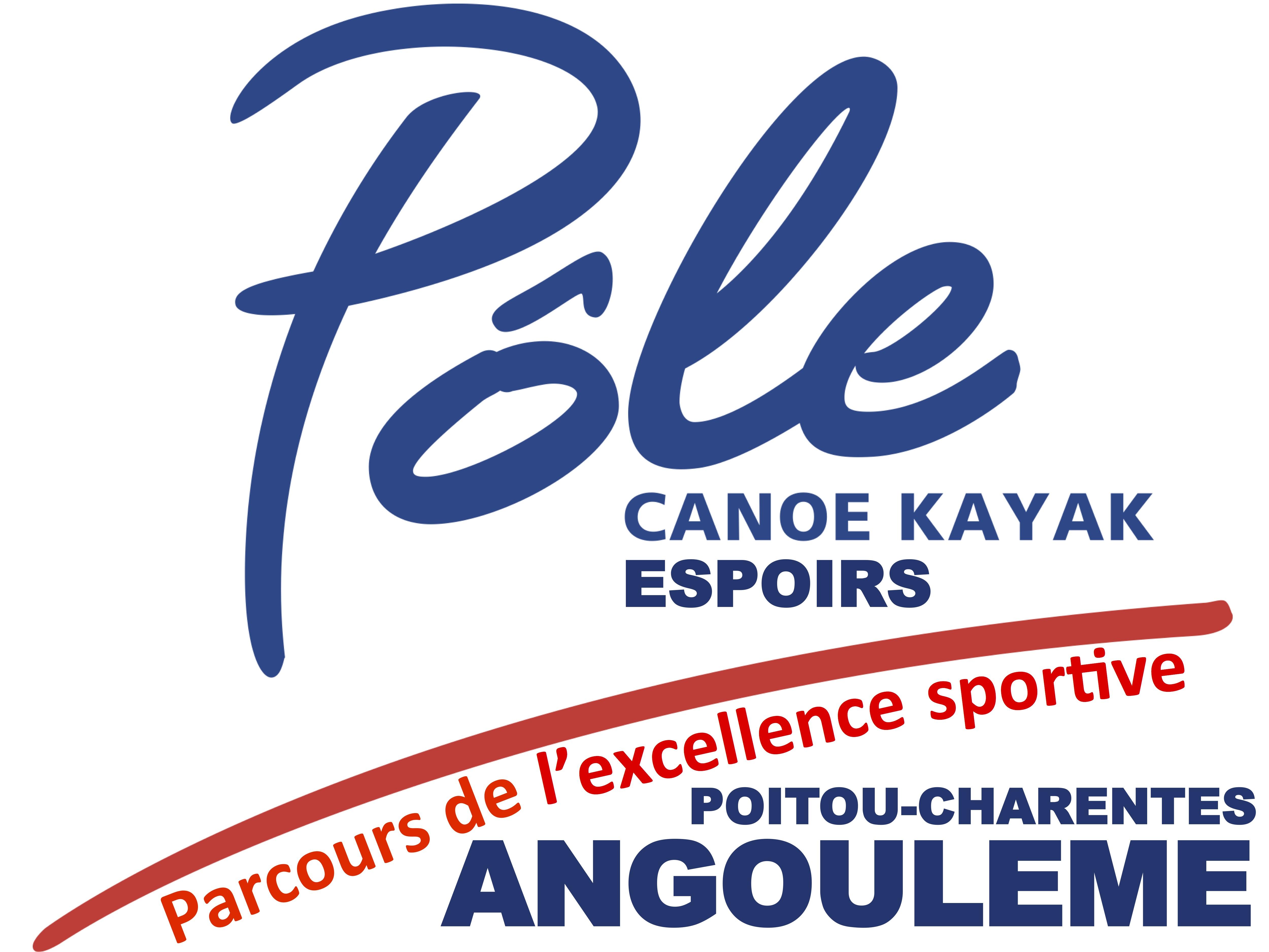 PRÉ-TESTS DU PARCOURS DE L'EXCELLENCE SPORTIVE – 12 février 2020 – Angoulême