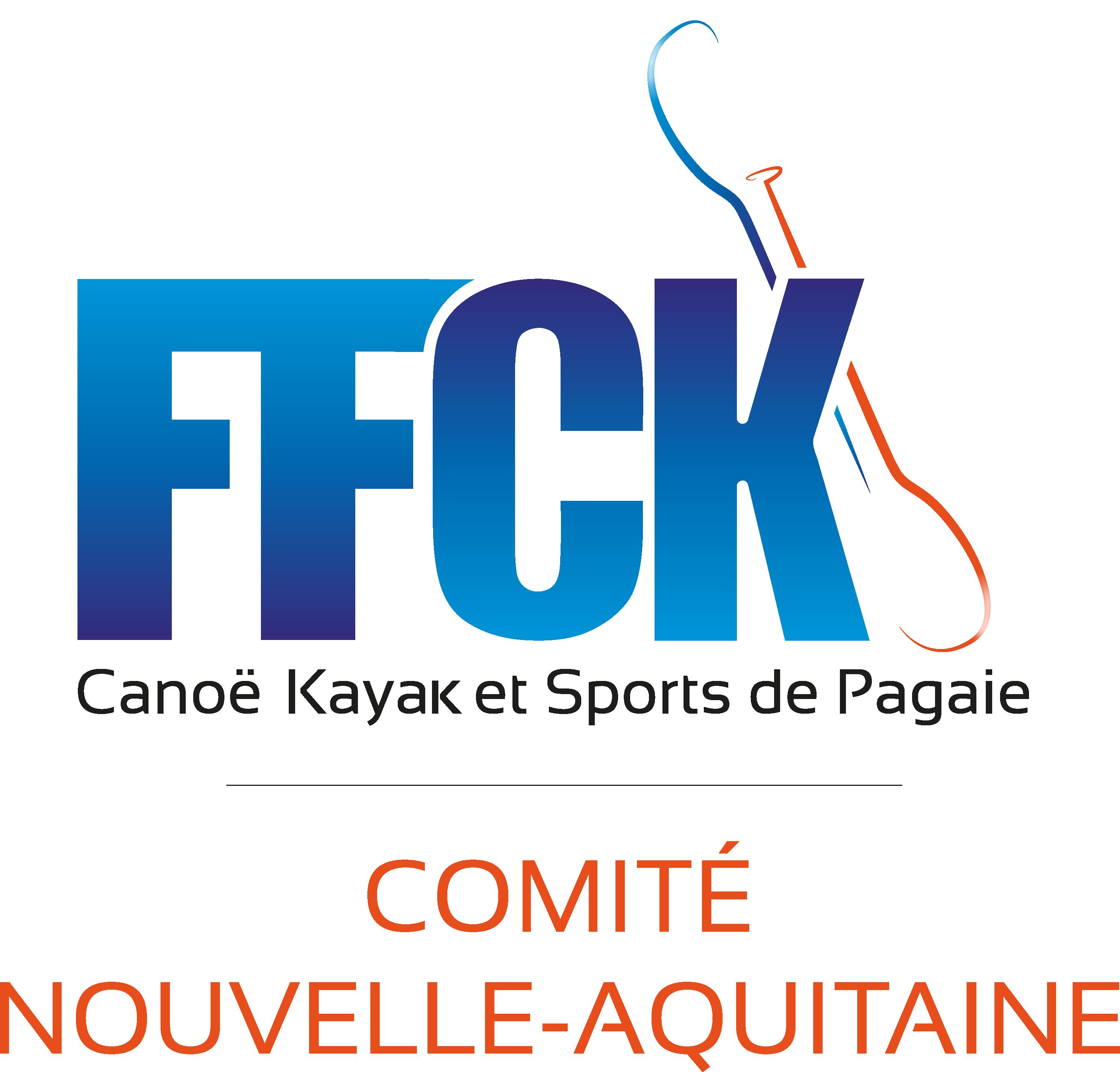 Finale Régionale Jeune – 15 et 16 juin – Sauveterre / Orthez