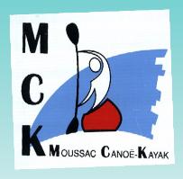 DESCENTE – Sélectif Inter-régional MOUSSAC – 15&16 février