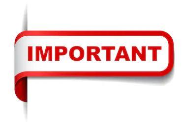Prolongation de l'annulation de toutes les compétitions jusqu'au 18 avril inclus
