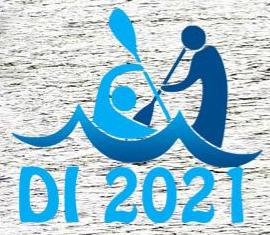 Dordogne Intégrale 2021
